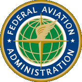 Federal Aviation Administration seal